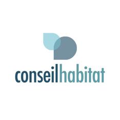 Conseil Habitat