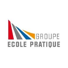 Groupe Ecole Pratique