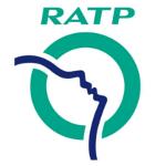 https://www.ratp.fr/recrutement/offres