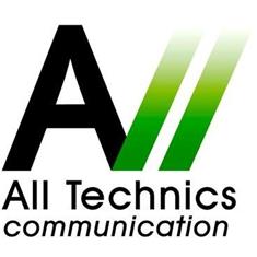 http://www.alltechnics.fr/