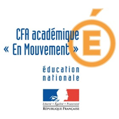 http://www.cfa-academique-en-mouvement.fr/