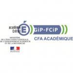 http://cfaacademique.ac-creteil.fr/
