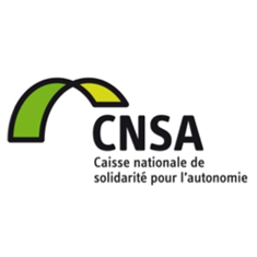 http://www.cnsa.fr/