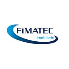 FIMATEC