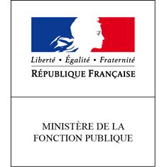 http://www.fonction-publique.gouv.fr