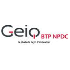 Geip_BTP_NPDC