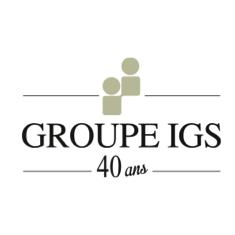 Groupe_IGS