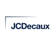 JC_Decaux