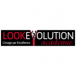 Look_Evolution