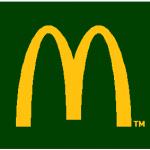http://mcdonalds.profils.org/Pages/Utils/RouterMenu.aspx?MenuID=0