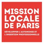http://missionlocaledeparis.fr/