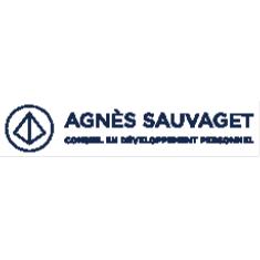 http://www.agnes-sauvaget.fr/