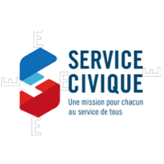 http://www.service-civique.gouv.fr/jeunes-volontaires/?gclid=CjwKEAjw4dm6BRCQhtzl6Z6N4i0SJADFPu1n7wWhfHNO71l2gkG27FIdTk_WUu1uLxJpj2AicFwZOxoCu-_w_wcB&xts=443567&xtor=SEC-1-GOO-[service_civique]-[titre_annonce]-S-[service%20civique]&xtdt=24421419