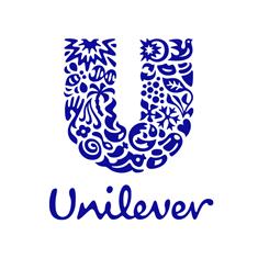 https://www.unilever.fr/