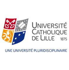 institut catholique lille