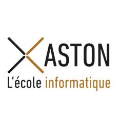 logo-aston