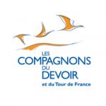https://www.compagnons-du-devoir.com/