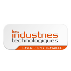 Industries technologiques