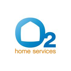 O2 home service
