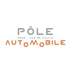 Pole automobile NPDC