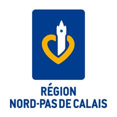 region nord