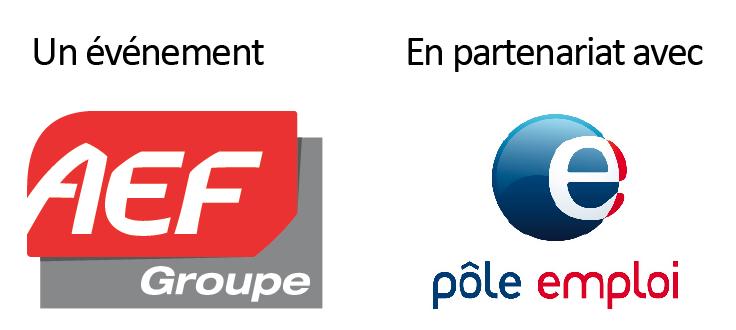 logos_AEF_PE