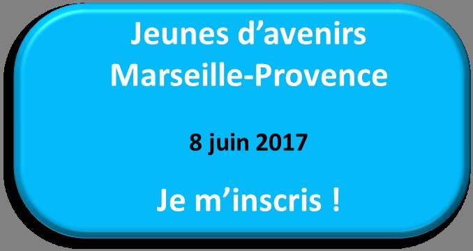 JDA - bouton Marseille
