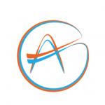logo-activaction