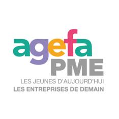 logo-agefa
