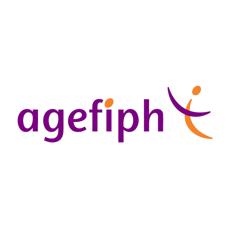 logo-agefiph