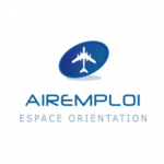 http://www.airemploi.org/