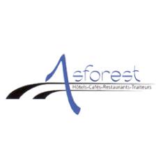 logo-asforest