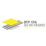 logo-btpcfa