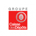 http://www.caissedesdepots.fr/