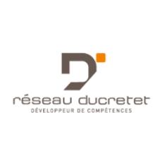 logo-cfaducretet
