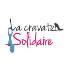 http://lacravatesolidaire.org/
