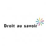 http://www.droitausavoir.asso.fr/