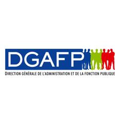 logo-dgafp