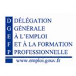logo-dgefp