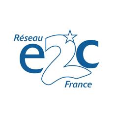 http://www.reseau-e2c.fr/