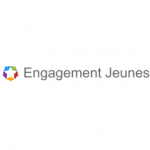 logo-engagementjeunes