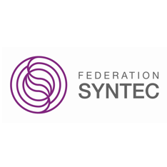 logo-federationsyntec