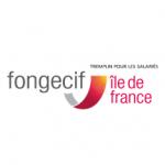 https://www.fongecif-idf.fr/