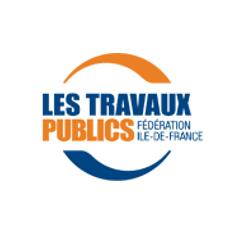 logo-frtpidf