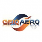 logo-geiqaero