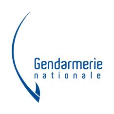 logo-gendarmerie2