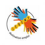http://www.association-jeremy.com/