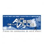 logo-lesailesdelaville