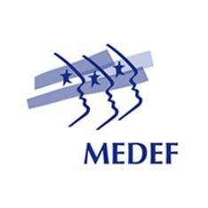logo-medef2