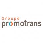 https://www.promotrans.fr/
